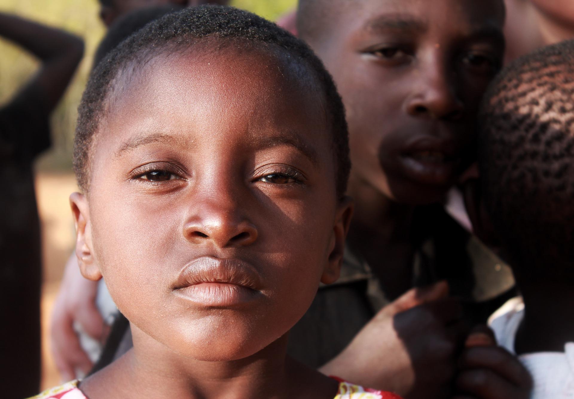 Partner und Förderer der Straßenkinder Tansania e. V.